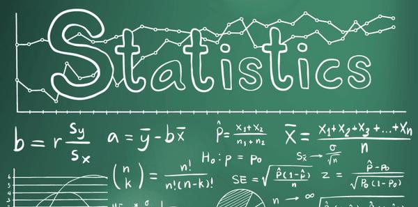 【無料:オンライン】文系のための「統計超入門セミナー」-目で見てわかるビジネス統計学-