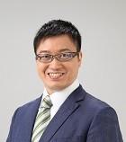 Takeshi Ohmori