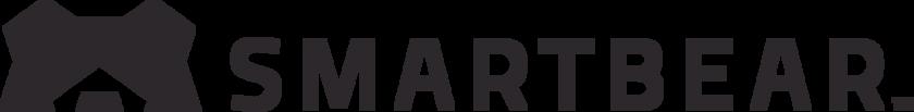 テスト自動化ツール SmartBear TestComplete オンライン ハンズオン セミナー - 2020/12/16 水
