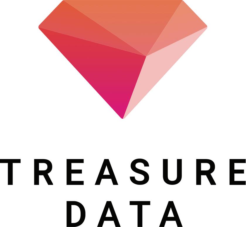 【TD Presents】「信頼性×大規模」サービスを運営する会社が語る! サービスを安定的、かつ、スケーラブルに運営するための技術事例勉強会 ~インフラ/SRE編~