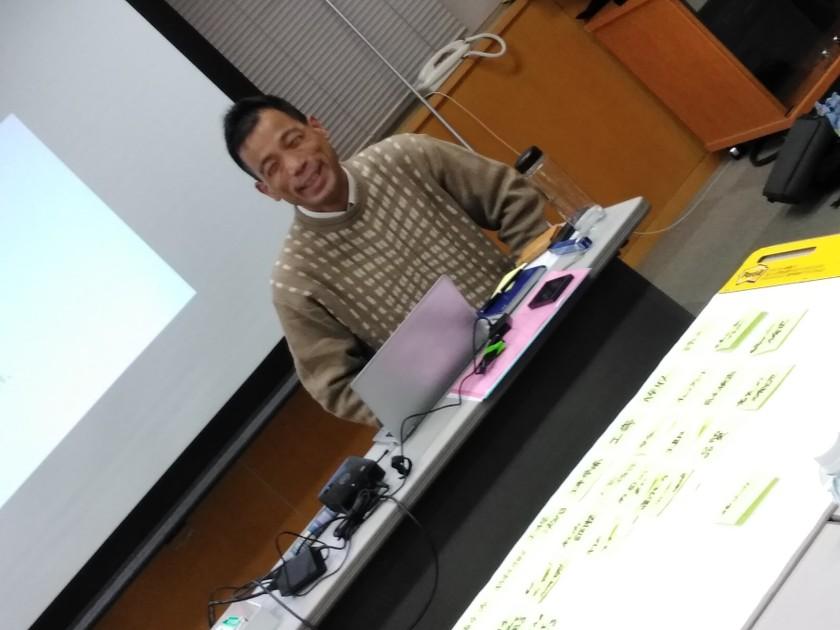 【マンツーマン・zoom無料】Pythonプログラミング体験講座 (1時間+面談)