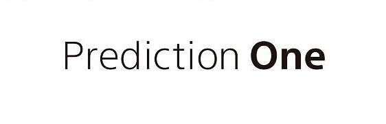 Prediction Oneオンラインセミナー