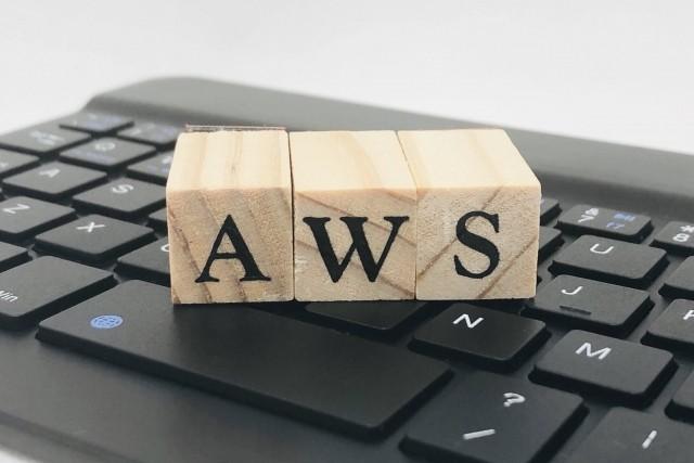 経営企画関連部門の方必見!BI(AmazonQuickSight)導入・活用のポイントを大公開!