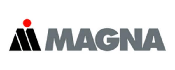 欧州のデファクトスタンダード!MAGNA-Telemotive社最新データロガー&今アツい!車載Ethernet対応1000base-T1メディアコンバータのご紹介