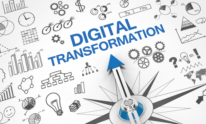 外資系コンサルティングファーム出身者が実践するAI×IoT時代のデジタル戦略立案を知る2時間半