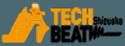 TECH BEAT Shizuoka 〜 フランスVIVA TECHに学び・実践するオープンイノベーション