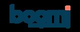 API連携、どのように実現しますか ~Boomi IntegrationによるAPI高速開発~