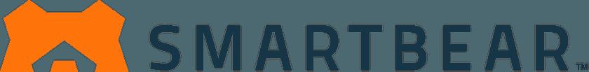 テスト自動化ツール SmartBear TestComplete オンライン ハンズオン セミナー - 2021/4/14