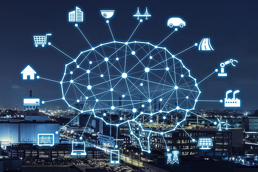 【AI・オンライン】第9回 初学者向け ビジネスへのAI活用ワークショップ