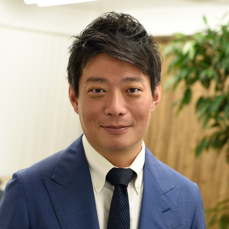 株式会社シーズ・リンク 代表取締役 澤田 裕樹