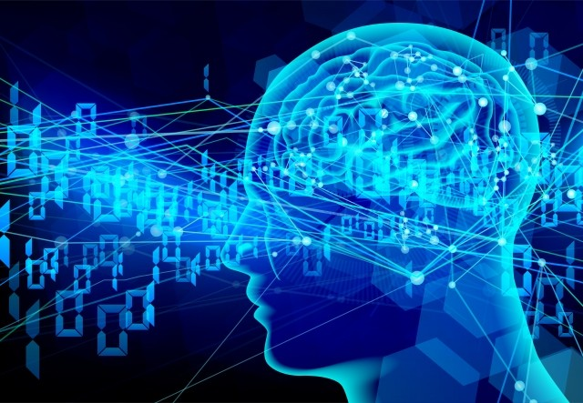 【無料:オンライン】AI(人工知能)超入門-AIと統計の関係について-【別日開催あり】