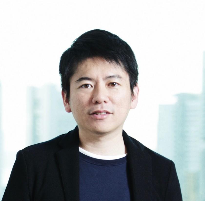 山田 太郎