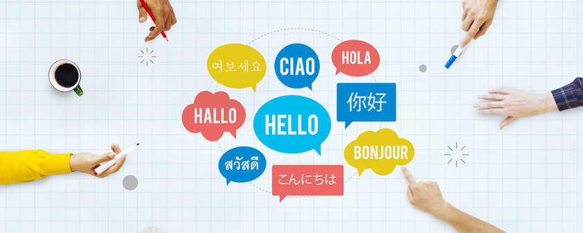 BERTによる自然言語処理を学ぼう!【 Live!人工知能 #26】