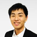 エクセルソフト株式会社 セールスエンジニア 竹田 賢人