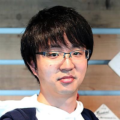 黒崎 優太(株式会社サイバーエージェント)
