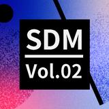 SaaS Designers Meetup vol.02 - SaaSデザイナーの喜怒哀楽