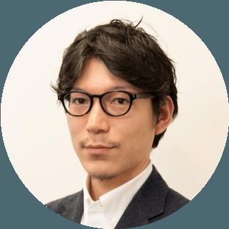 SmartShare_Yoshida