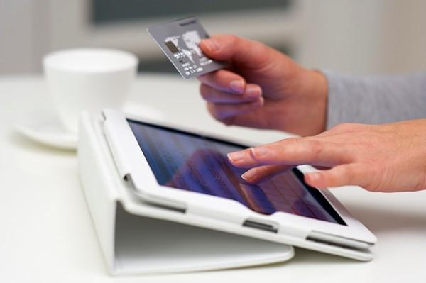 デジタルとイノベーションの時代における我々のお客様とアクセンチュアのチャレンジとは?