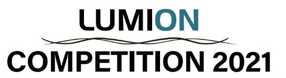 Lumion Competition 2021 トークセッション(オンライン)