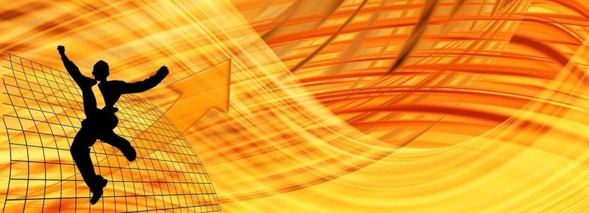 【無料:オンライン】ビジネス統計超入門-記述統計学の活かし方-【別日開催あり】