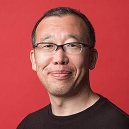 株式会社プリンシプル 取締役副社長 木田 和廣