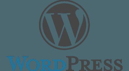 Wordpress講座(1日6時間 全2日)