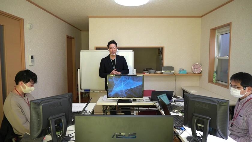 リナックスマスターセミナー【CentOSサーバー構築研修】(Linux初心者向け入門セミナー・ZOOM対応)