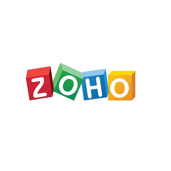 【11/10無料】Zoho Analytics 概要紹介 〜データの取り込みからレポートの作成まで〜
