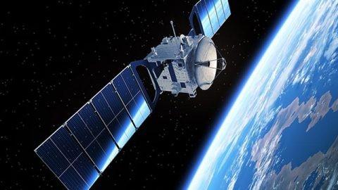 宇宙ビジネス最前線!衛星通信システムの構築法とは?