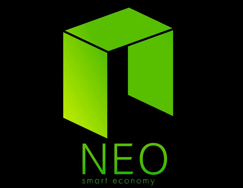 NEO デベロッパー向けアプリ開発Work Shop in Tokyo