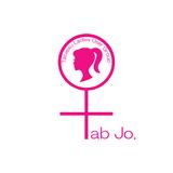 第28回 Tabjo お役立ちTips100本ノック!WorkOutWednesday mini