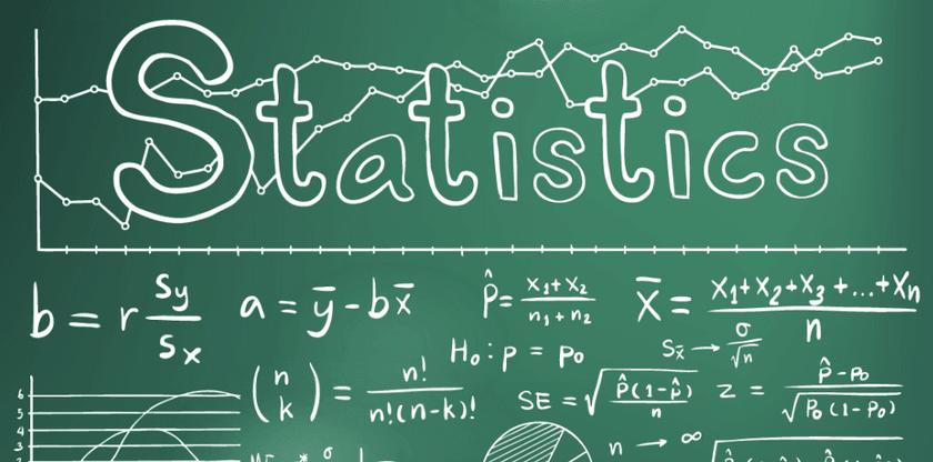 【無料:オンライン】文系のための「統計超入門セミナー」-目で見てわかるビジネス統計学-【別日開催あり】