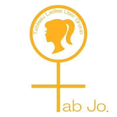 【オンライン開催】Tabjo 関西×九州×東海 コラボ企画 第1回 資格を取ろう!Tableau使ってスキルアップ(Tableau Desktop Specialist編)