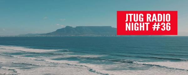 ◯◯×Tableau BIの可能性を拡張する!セラク×truestar スポンサーコラボ #JTUGRadioNight #36