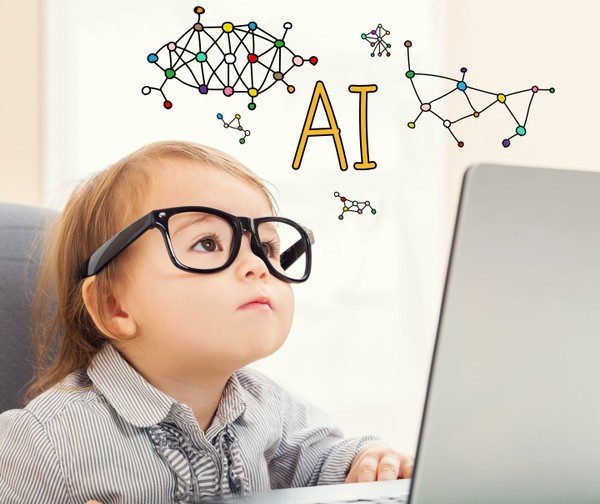 外資系コンサルティングファーム出身者が実践するAI×IoT時代のデジタル戦略立案を知る2時間