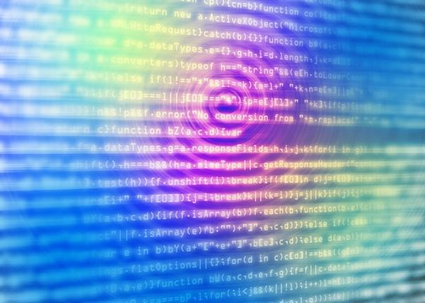 【無料:オンライン】Rデータ分析超入門