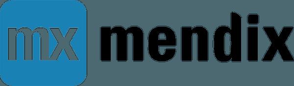 募集開始!第29回ノンプログラミングPaaS「Mendix」無料ハンズオン(Mendixでアプリを作ってみよう)