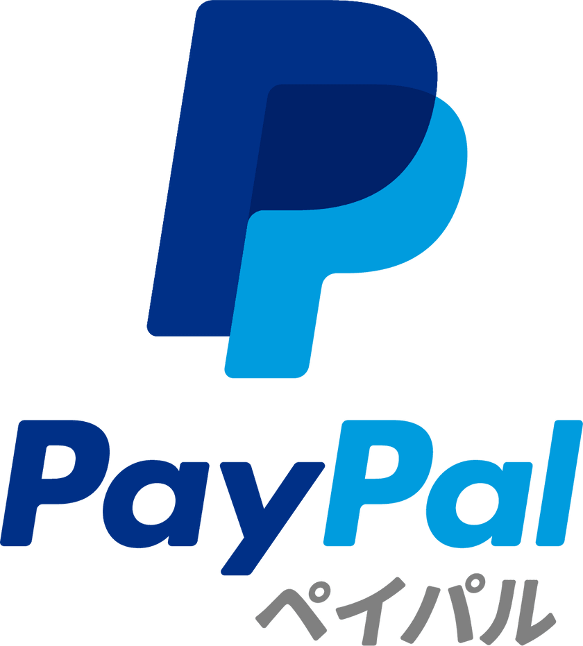 PayPal Tech Meetup #8 Shopify Night 2