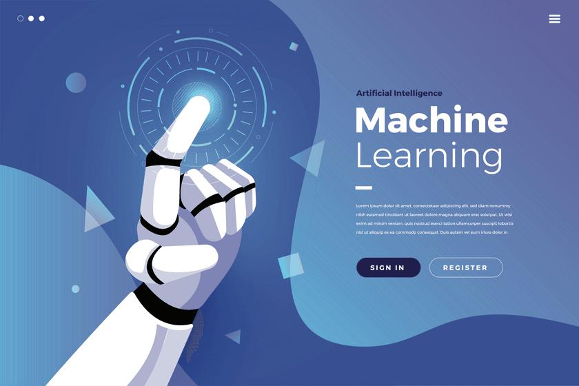 Python scikit-learnによる機械学習入門 オンライン講座