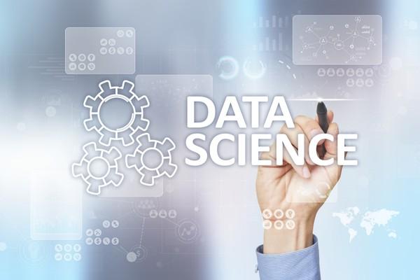 データサイエンスの数学入門(確率・統計編 第2回)