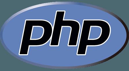 PHP初級スタート講座
