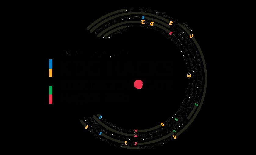 """KDDI 学生向けオンラインハッカソン 2021 SUMMER """"新しいオリンピックの楽しみ方をデザインしよう"""""""