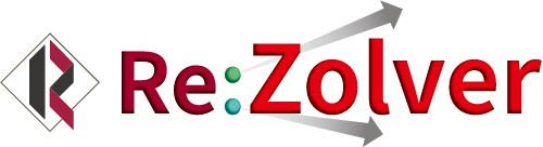 派生開発支援ツール Re:Zolver オンラインセミナー - 2021/7/7 (水)