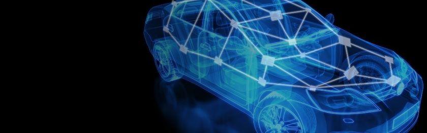 電動化車両のモーターシミュレーション技術 ~モデルベース開発を加速させる高精度モーターモデルと制御モデルの連携~