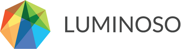 「自然言語文書の分析/分類/検索/可視化を瞬時に実現するツール - Luminoso」オンラインセミナー