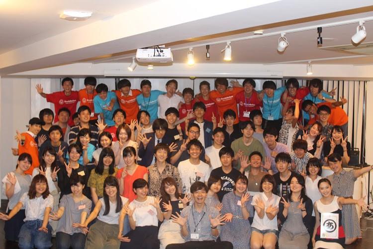 【札幌の大学生必見】あのプログラミングスクールが北海道に上陸。カリキュラムなどについての無料説明会を開催!
