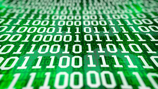 【中止】ITエンジニアには必須のアルゴリズム初級 理論講座 ※座学講座