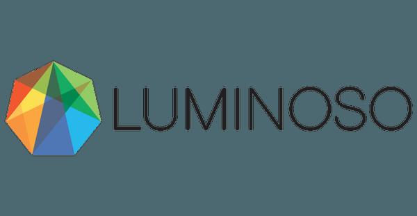 [AI and ML Seminar] Luminoso: 常識推論が機械学習にもたらす恩恵/ How Common Sense Reasoning Elevates Machine Learning