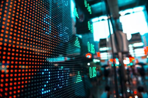 金融業界におけるデジタルトランスフォーメーションのトレンド紹介~キャピタルマーケットの現場から~