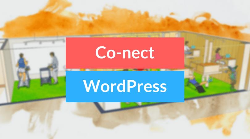 【限定6名様】その日のうちにサイトを公開!初めてのWordPressセミナー